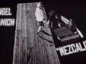 """Mezcalito"", Nuevo Videoclip ÁNGEL STANICH"