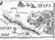 Próxima cita: Texas!