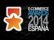 E-commerce Awards España 2014