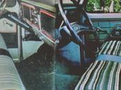 opcionales camionetas Ford 1979