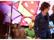 Rolling Stones (4.5)