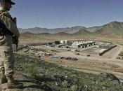 EE.UU. dice haber descubierto sensacional riqueza mineral Afganistán