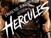 Segundo tráiler castellano 'Hércules'