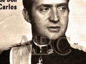 España, Juan Carlos árbol genealógico