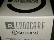 Ampollas endocare second