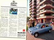 Revista selecciones reader's digest: suzuki.