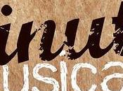 ¡Música maestro! #22: Llegará tormenta (Amaral)