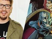 Scott Dirrickson Dirigirá Película Doctor Strange