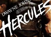 Nuevo afiche trailer #Hercules: #TheThracianWars