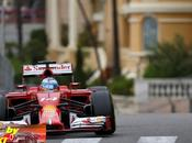 Alonso afirma mejorado f14-t parte aerodinamica