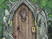 "caso Charles Dexter Ward"" Lovecraft"