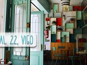 comercio local está moda: Mordiscos Vigo