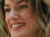 Letizia, mujer diente