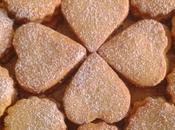 Pastas coco