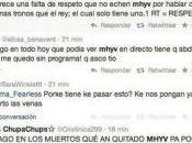 vaya Juan Carlos importante