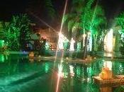 """Vuelven """"Noches Verano"""" Hotel Carlos Marbella"""