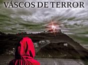 CAPERUCITA OTROS RELATOS VASCOS TERROR Mikel Rodríguez