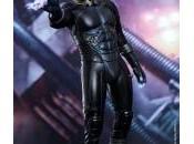 Toys revela figura Electro Amazing Spider-Man Poder