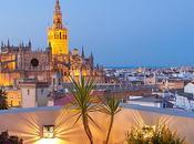 puedes perder Sevilla