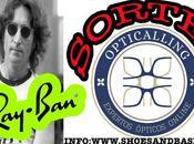 Sorteo gafas Ban: Opticalling expertos ópticos online.