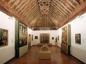 Salamanca Museo Provincial