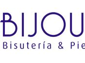 Bisutería Piercings Online