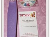 Tipside Uñas