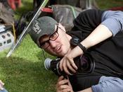 Josh Trank ('Los Fantásticos') dirigirá otro spin-offs 'Star Wars'