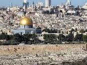 Israel lamenta Estados Unidos mantenga relación Palestina
