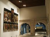Burgos Museo