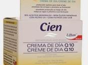 mejor crema antiarrugas... además barata!