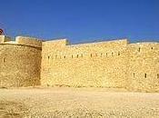 Castillos abandonados-Flix-Tarragona