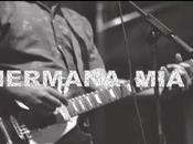 """""""Hermana Mía"""" NIÑOS MUTANTES (Videoclip)"""