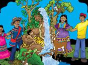 Lactancia Materna Medio Ambiente