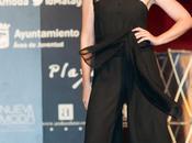 Málaga crea moda 2014