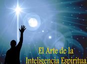 """INTELIGENCIA ESPIRITUAL """"Dan Millman"""""""