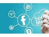 Idea Negocio. ¿Community Manager clave Administrador Redes Sociales)