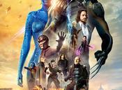 Crítica: X-Men: Días futuro pasado Bryan Singer