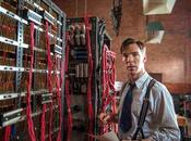 Nuevas imágenes Benedict Cumberbatch Keira Knightley biopic sobre genio matemático Alan Turing