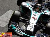Hamilton espera gozar cierta ventaja montreal