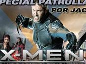 Critica x-men: días pasado futuro, mutantes vuelven dirigidos bryan singer