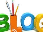 semana blogs junio 2014)