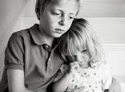 Hijos padres cáncer: Cuándo sólo Abuelos pueden cuidar nietos.