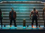 ladrón, matones, asesino maniacos 'Guardianes Galaxia' tienen nuevo spot