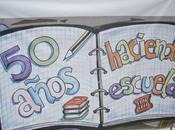 Fiesta colegio, introducción ...¡gracias! Santa Elena 2014