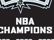 Spurs,modelo juego.