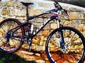 Look renueva línea bicicletas montaña para 2014
