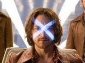 Críticas: 'X-Men. Días Futuro Pasado' (2014)