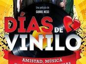 Días vinilo (2012)