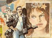 LOCO CHÁVEZ (1975) Carlos Trillo Horacio Altuna